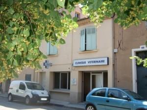 clinique_gardanne_tilleul